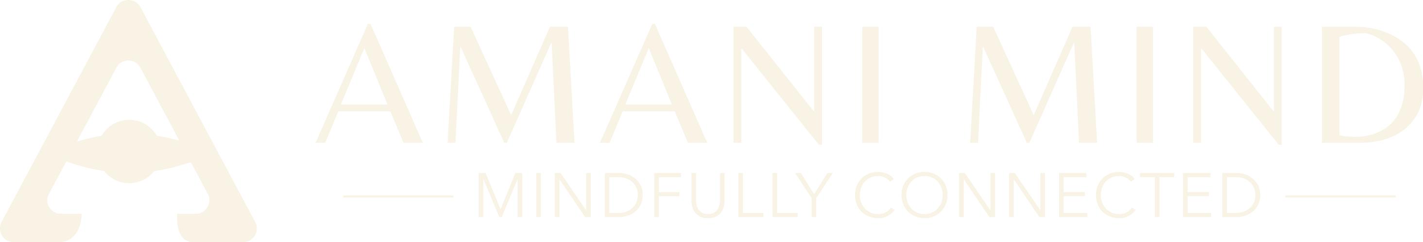 Amani Mind
